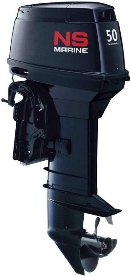 лодочные моторы tohatsu m 50 d2 eptos