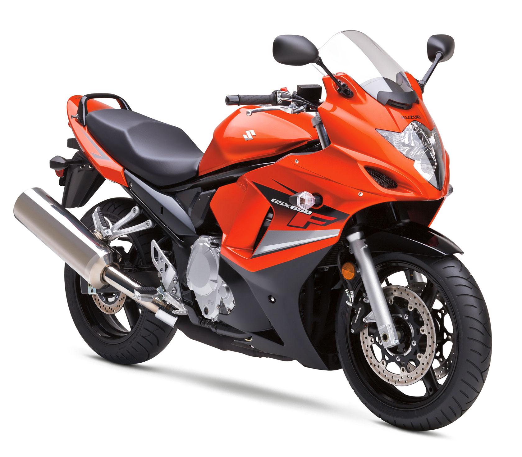как потом виды мотоциклов сузуки фото описание декабре-январе